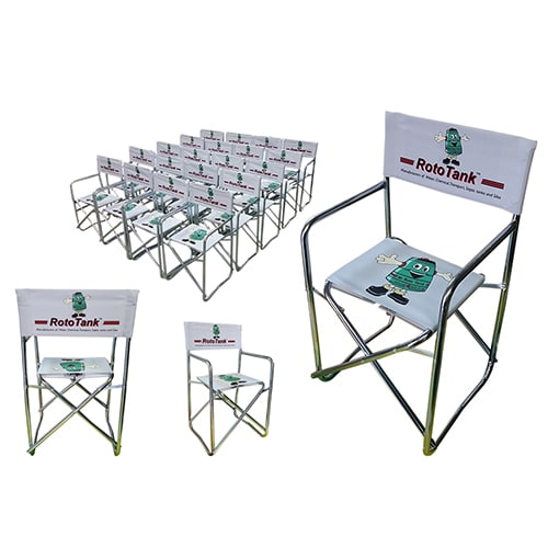 Branded-Directors-Chairs