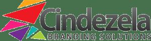 Cindezela