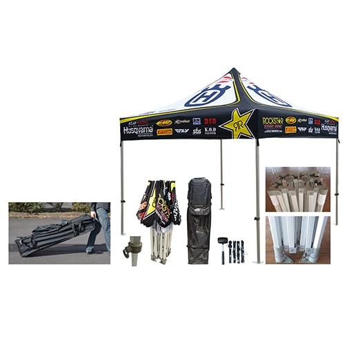 Heavy-Duty-Deluxe-Gazebo-3m-x-3m