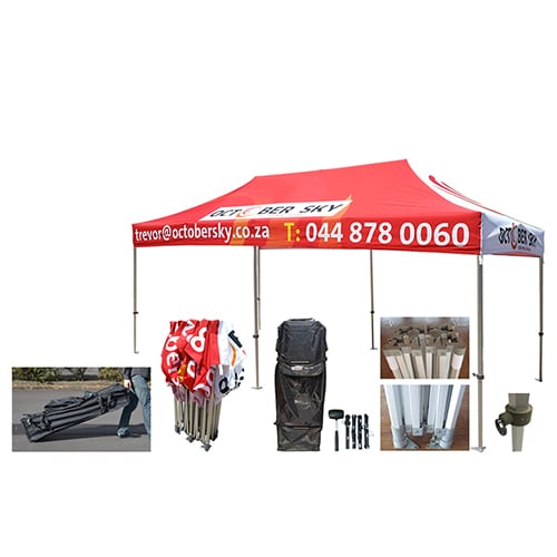 Heavy-Duty-Deluxe-Gazebo-6m-x-3m