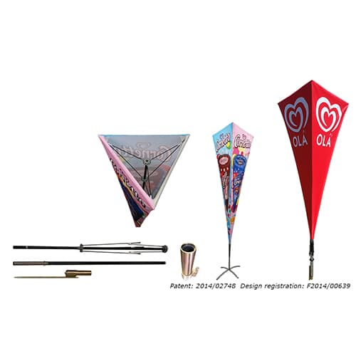 Prism-Banner-25m