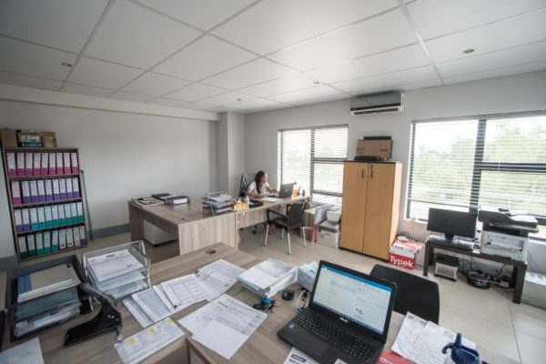 Management-Offices-1-Small